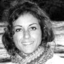 Paola Ruosi
