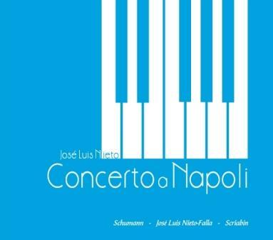 Concert di Napoli