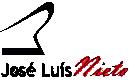 José Luís Nieto
